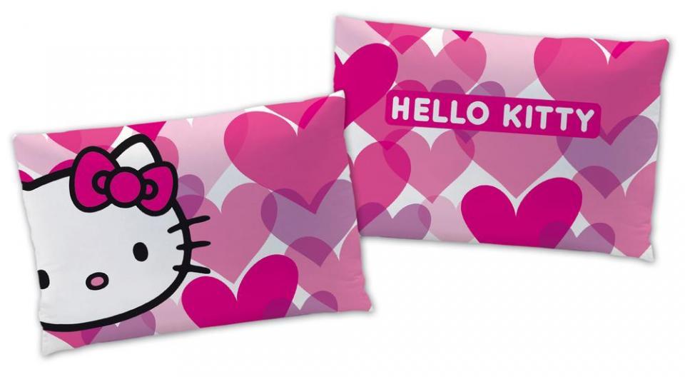 Catgorie coussin page 11 du guide et comparateur d 39 achat - Hello kitty et mimi ...