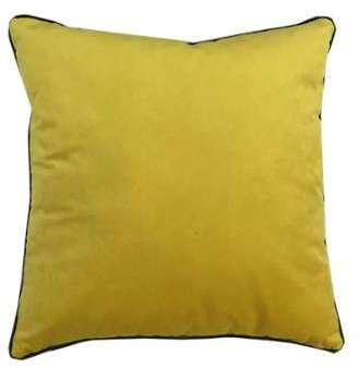 Coussin Countra 45 x 45 cm