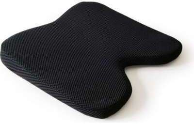 Coussin d assise Sissel SIT