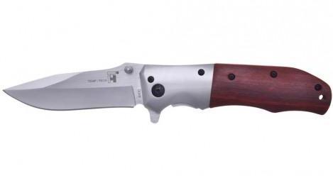 Couteau TEMP i TECH 1511