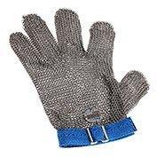 Friedrich Münch fm PLUS gants