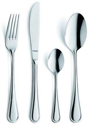 Couteau de table en inox 18