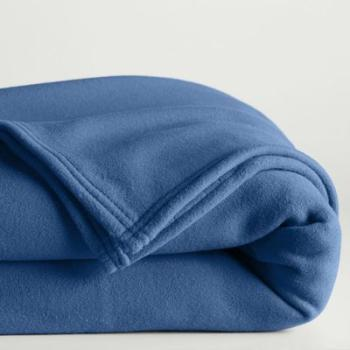 cat gorie couvertures du guide et comparateur d 39 achat. Black Bedroom Furniture Sets. Home Design Ideas