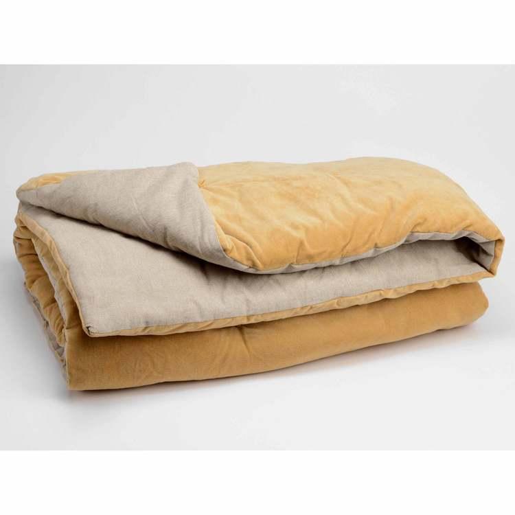 catgorie textile de maison page 12 du guide et comparateur d 39 achat. Black Bedroom Furniture Sets. Home Design Ideas