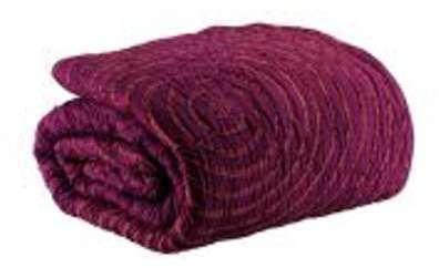 cat gorie couvre lits du guide et comparateur d 39 achat. Black Bedroom Furniture Sets. Home Design Ideas