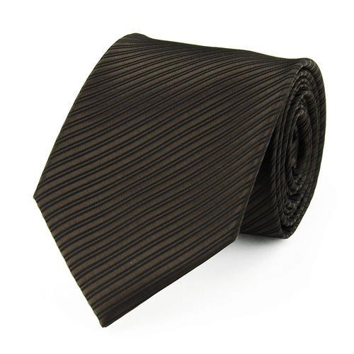 catgorie cravates page 8 du guide et comparateur d u0026 39 achat