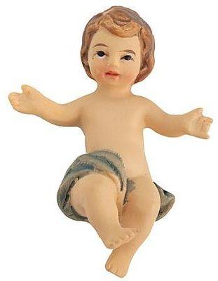 Figurine le petit Jésus 3