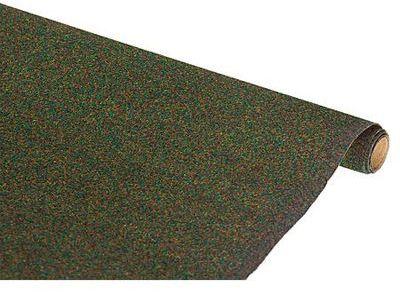 Tapis d herbe 70 x 49 cm