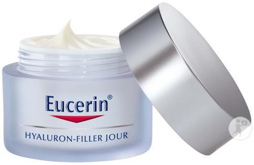 Eucerin Hyaluron-Filler Soin