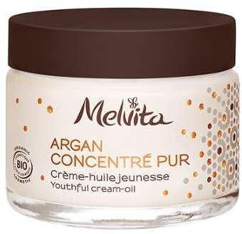 Melvita - Argan Concentré