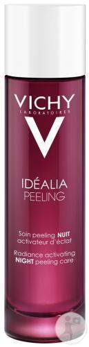 Vichy Idéalia Soin Peeling