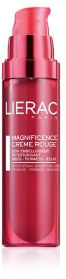 Lierac Magnificence crème