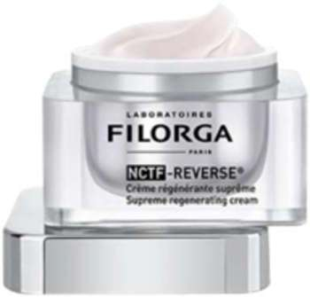 Filorga - NCTF - Reverse 50ml