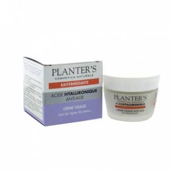 Planter s Acide Hyaluronique