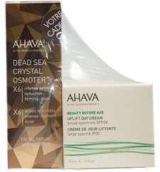 AHAVA Beauty Before Age Crème