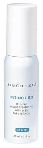 SkinCeuticals Retinol 0 3