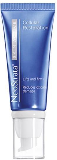 Neostrata Skin Active Crème