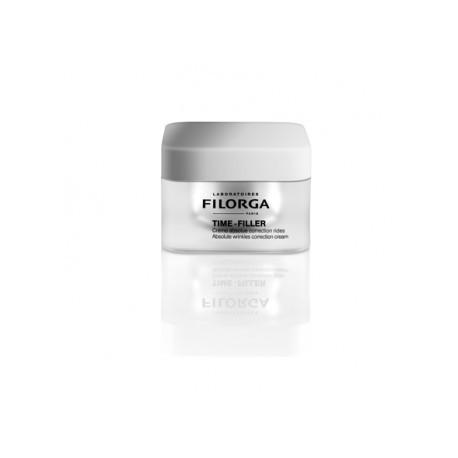 Filorga - Crème Time Filler