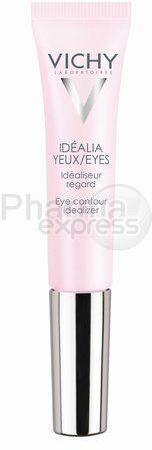 Vichy Idealia Yeux 15 ml