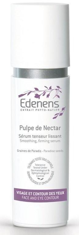 Edenens Pulpe de Nectar 30ml