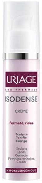 Uriage Isodense crème 50ml