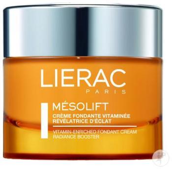 Lierac Mésolift Crème Effet