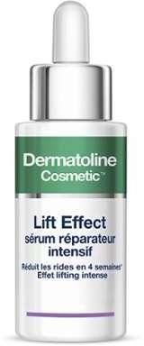 Dermatoline Cosmetic Lift