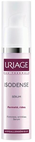 Uriage Isodense sérum 30ml