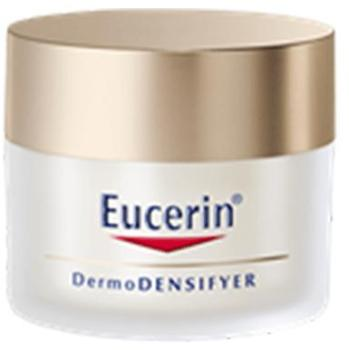 Eucerin Dermodensifyer jour