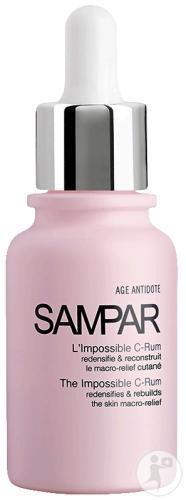 Sampar Age Antidote L Impossible