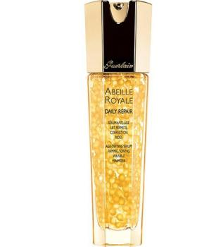 Abeille Royale Daily Repair