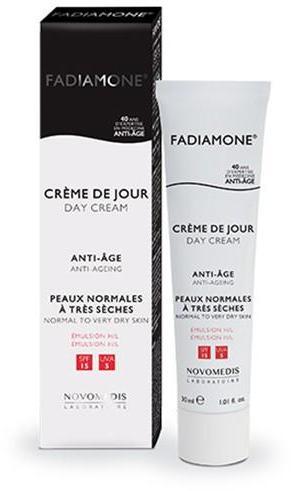 Fadiamone Crème de Jour 30ml