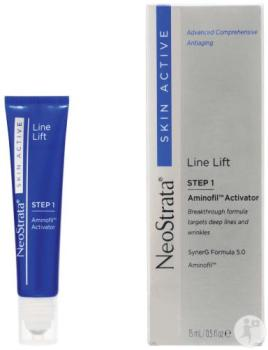 Neostrata Skin Active Line