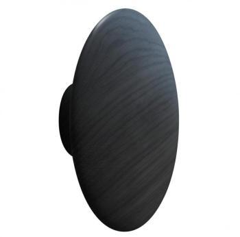 The Dots - Patères L - noir