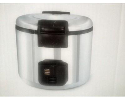 Cuiseur à riz 13 litres tellier