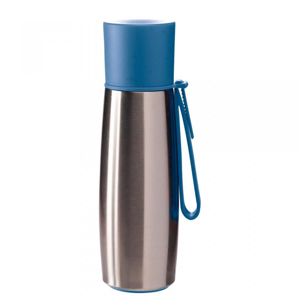 avent tasse paille isotherme bleue 260 ml. Black Bedroom Furniture Sets. Home Design Ideas