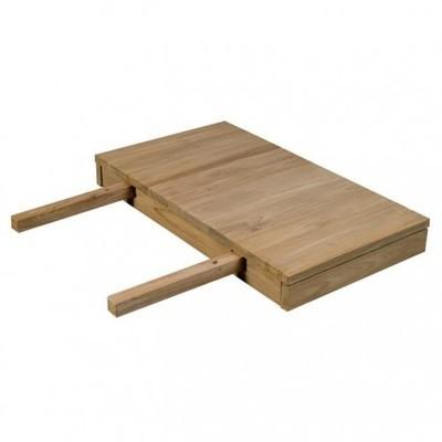 cemonjardin c table rio ovale petit modle. Black Bedroom Furniture Sets. Home Design Ideas