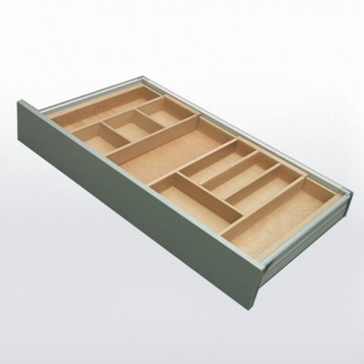facom tiroir 144mm adaptable pour etabli wb wb drawer. Black Bedroom Furniture Sets. Home Design Ideas