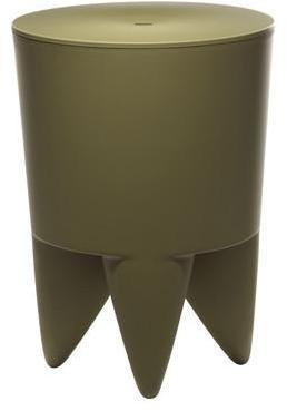 XO Design - Bubu 1er Tabouret