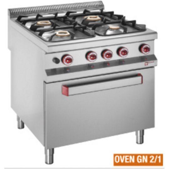 Catgorie cuisinire piano de cuisson du guide et comparateur d 39 achat - Piano de cuisson gaz ...