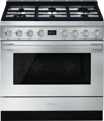 micro ondes grill encastrable smeg mi20x 1. Black Bedroom Furniture Sets. Home Design Ideas