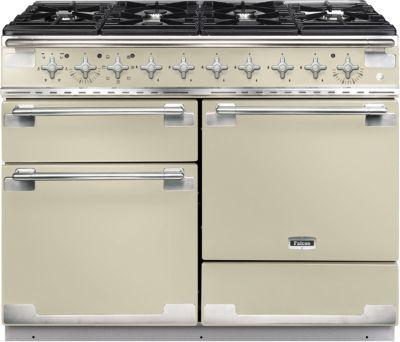piano de cuisson mixte 90 cm kch90dfssc eu inox falcon. Black Bedroom Furniture Sets. Home Design Ideas