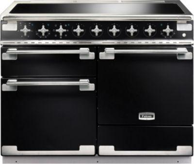 Falcon ELS110EIGB -EU - Piano