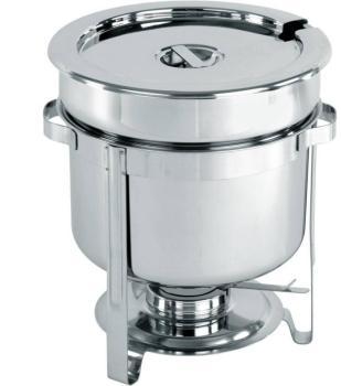 Euro menage cuisine marmite art et cuisine diam28cm chaudron for Art et cuisine chaudron line