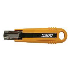 Coupeur de sécurité OLFA 18