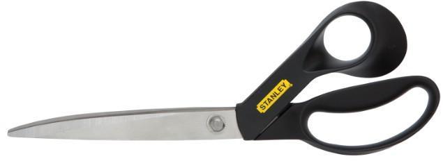 Ciseaux multi usage 240 mm