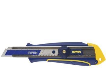 Irwin Cutter lame Bi-métal