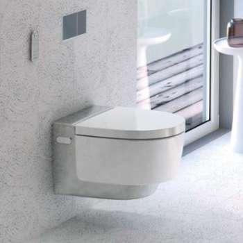 Geberit AquaClean WC Japonais
