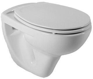 Cuvette WC suspendue Roca
