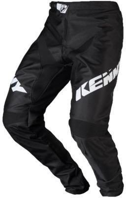 Pantalon Vélo KENNY BMX ELITE